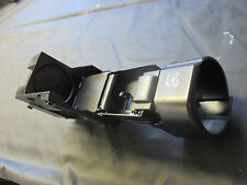 Mercedes E320 W211 Front Cup Holder