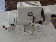 New Industrial Sewing Machine Servo Family Motor FESM-55ON / CSM550 NEW 3/4 HP