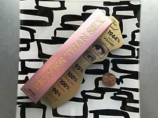 Too Faced BETTER THAN SEX Mascara * Full Size * NEW IN BOX!