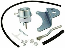 HKS Upgrade Actuator Kit - fits Subaru Impreza STi GC8 Version 3 1430-RF001