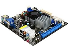 ASRock C70M1 AMD Dual-Core Ontario C-70 APU Supports AMD's Cool 'n' Quiet Techno