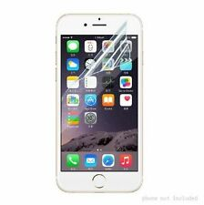 "6x SCREEN PROTECTOR PROTECTIVE FILM SAVER FOR APPLE IPHONE 6S Plus (5.5"")"