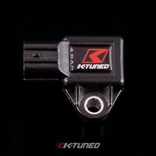 K-Tuned 4 Bar MAP Sensor fits K-Series Honda Acura DC5 RSX TSX EP3 Throttle Body