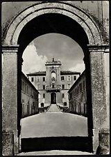 AA3039 Roma - Provincia - Filacciano - Castello del Drago