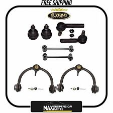 Grand Cherokee Commander Upper Control Arms Ball Joints  $5 YEARS WARRANTY$
