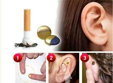 Zerosmoke Stop Quit Smoking Weight Loss Acupressure Magnet Therapy