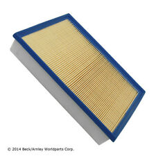 Volvo 740 760 780 & 940 New Air Filter  042-1387