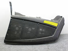 2008 Arctic Cat M1000 Right Side Panel with Vent Kit - M 1000