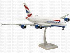 Hogan Wings HO0298GR - 1/200 BRITISH AIRWAYS A380 G-XLEA