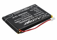 UK Battery for SkyGolf SkyCaddie Aire X8F H503448 1S1P 3.7V RoHS
