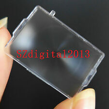 NEW Original Focusing Screen (Frosted Glass) For Canon EOS 7D Camera Repair Par