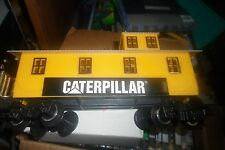 Caterpillar Caboose by  toy state