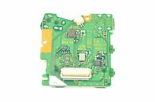 Panasonic HC-V700 V700M SD Card Reader Assembly Replacement Repair Part DH7480