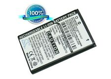 3.7V battery for Samsung Stripe T329, SPH-A303, SGH-A237, SGH-A226, SGH-M510, SG