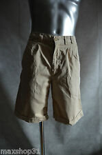 SHORT BERMUDA NEW MAN TAILLE 40 / US 30 CARGO   BE