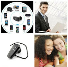 Music & Call Wireless Handsfree Bluetooth 2.1 Headset Earphone For Nokia Symbian