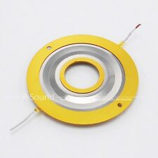 1pc Replacement Diaphragm For JBL 2404H, 2404H-1, 2405, 2405H, 8ohm