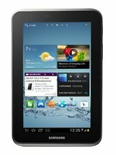 Tablet PC Samsung Galaxy Tab 2 GT-P3110 8 Go, Wi-Fi ( Neuf)