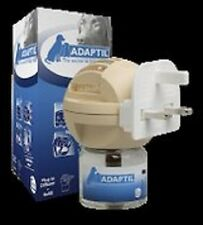 Adaptil Diffuser (Plug-in plus cartridge), Premium Service, Fast Dispatch