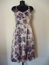 LADIES LOVELY DRESS FOR SPECIAL OCCASIONS WEDDINGS SIZE 12 / EURO 40
