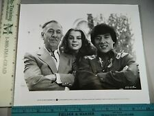 Rare Original VTG 1980 Jackie Chan The Big Brawl Movie Photo Still