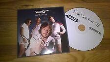 CD Indie Mofa - Punk Rock Fuck Off (12 Song) HAMBURG REC cb