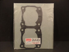 YAMAHA GENUINE PART 1987 1988 1989 EX570 CYLINDER GASKET