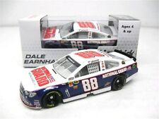 Dale Earnhardt Jr 2013 ACTION 1:64 #88 National Guard Youth Foundation Chevrolet