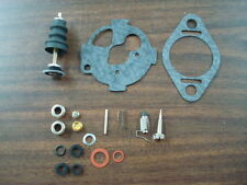 REBUILD KIT FOR BENDIX / ZENITH CARB / CARBURETOR FOR PRE-1976 HARLEY DAVIDSON