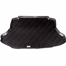 Kofferraumwanne TPE Honda Civic VIII Stufenheck (FD1/2/7 FA1 FG1/2 FA5 FK FN) (0