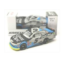 #5 KASEY KAHNE 2013 Great Clips Shark Week 1/64 Lionel Action