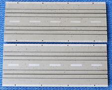 Faller AMS 4120--  2 x Gerade 20 cm   !