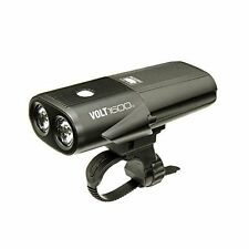 CATEYE HL-EL1010RC Volt1600 USB Rechargeable Bicycle Headlight Japan new.