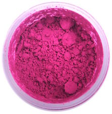 Passion Pink Petal Dust 4 Grams for Cake Decorating, Fondant, Sugar Flower