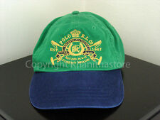 Polo Ralph Lauren Hat/Cap *NEW WITH TAG*