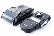 Sekonic Multi Master L-408 Light Exposure Meter from Japan #524