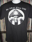 Aleister Crowley T-shirt (FREE SHIPPING)