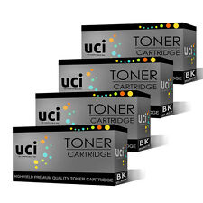 4X Toner Cartridge for Brother TN1050 DCP-1510 DCP-1512 HL-1110 HL-1112 HL-1212W