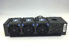 AVC DB04056B12U /  FRU 03X3864 Ball Bearing Axial Fans 90 DAYS RTB Warranty