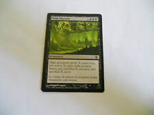 1x MTG Nube Mortale-Death Cloud Magic EDH DKS Darksteel ITA Italiano x1