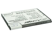 UK Battery for Coolpad 8900 8910 CPLD-39 3.7V RoHS