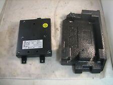 2010 OEM MK5 MK6 VW Volkswagen Jetta Blue Tooth Bluetooth Module #1K8 035 730 C