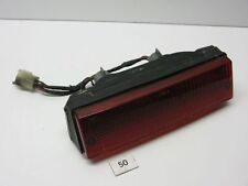 Kawasaki GPZ 600 R Rear Brake Light