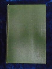 PITMAN'S ENGLISH and SHORTHAND DICTIONARY by ARTHUR REYNOLDS H/B CENTENARY Edn
