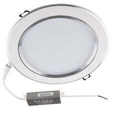 Cree 3W 5W 7W 9W 12W 15W LED Recessed Ceiling Panel Down Light Cabinet Lamp