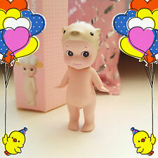 Sonny Angel Mini Figure Animal Series 2 Uribou - wild boar piglet Cake Topper