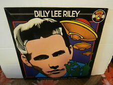 """billy lee riley""""redhot""""""""ep7""""uk.charly:cep112.de 1977"""