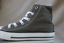 CONVERSE ALL STAR CHUCK TAYLOR sneakers for boys, NEW, US size (YOUTH) 12.5