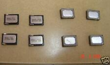 Genuine NOKIA E63 N95 E51 E71 quality Loud speaker part