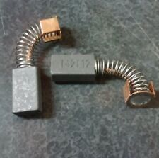 PORTER CABLE N031652 SET OF BRUSH & SPRING FOR ROUTER ORIGINAL